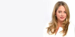 Profilbild Margit Gadner